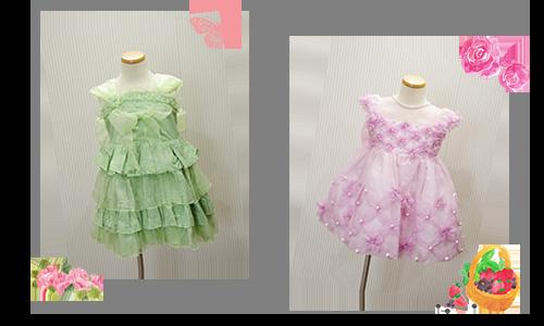 dress-photo